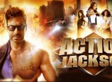 Action Jackson Review