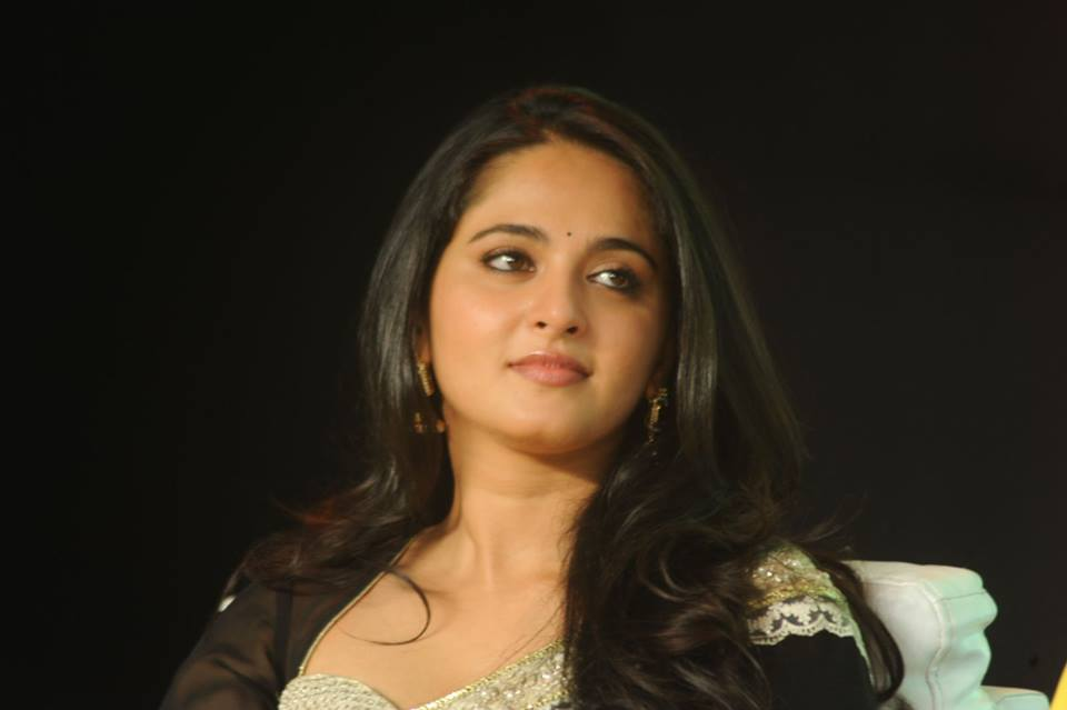 Anushka Producers
