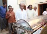 Balachander-Dead-Body-Photos