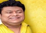 Chakri-special-hits