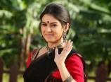 Chandrakala Movie Review