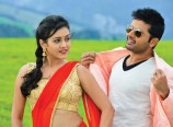 Chinnadana-Neekosam-Movie-Stills