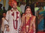 Esha-Deol-Bharat-Wedding-Photo