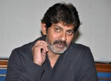 Jagapathi Babu Best Villain