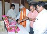 Janakiram-Condolence-Event-Photos