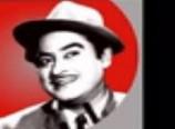 Kishore-Kumar-Hit-Songs