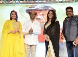 Lingaa-Film-Audio-Successmeet-Photos