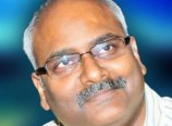 MMKeeravani-Hit-Songs