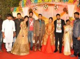 Manchu-Family-at-Talasani-Srinivas-Yadav-Daughter-Wedding-Event