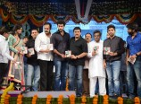 Mukunda-Audio-Launch-Event-Photogallery