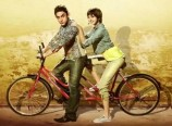 PK Movie Review