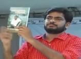 Pawan Kalyan Hatao Politics Bachao Book