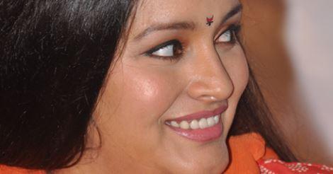 Renu Desai Pawan Kalyan