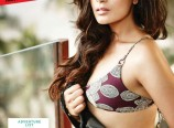 Richa-Chadda-Hot-Photoshoot-for-FHM