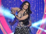 Sunny Leone 5 Crores for One Night
