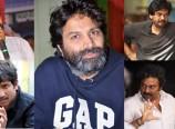 Top Directors in Tollywood