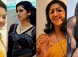Top Telugu TV Anchors