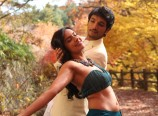 Vai-Raja-Vai-Movie-Stills