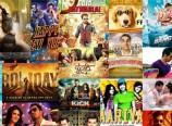 Best Hindi Movies 2014