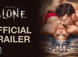 Alone Movie Trailer