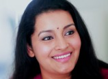 Renu Desai Full Interview About Her Personal Life