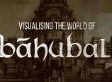 Visualising the world of Baahubali Movie Making Video