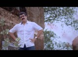 Yennai Arindhaal Official Trailer