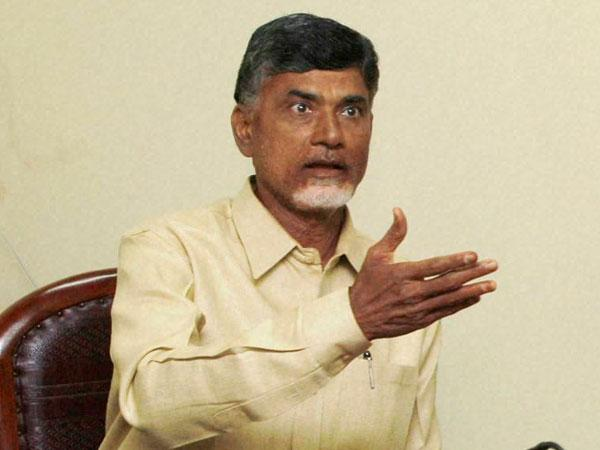 CBN and NTR