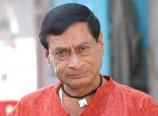 Comedian MS Narayana Dead