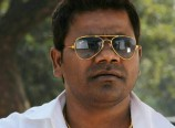 Jabardasth Venu Arrested
