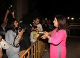 Farah-Khan-Birthday-Party-2014-Photogallery