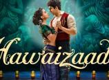 Hawaizaada Review