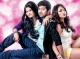 Hyderabad Love Story Songs