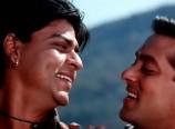 Karan Arjun 20 Years