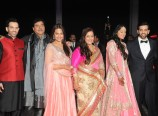 Sonakshi Sinha Brother Marriage