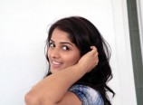 Mirthika Photos