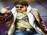 Pawan Kalyan Best Songs