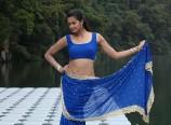 Shubra Aiyappa Photos