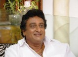 Tollywood Comedian Prithvi