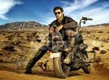 Varun Tej Photos