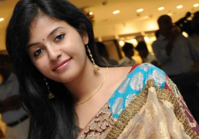 Anjali Pongal