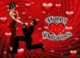 Bollywood Romantic Dialogues