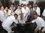 1990s Tamil Stars Party Photos