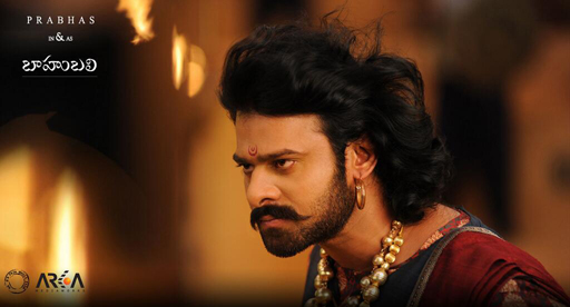 Baahubali Official Release Date