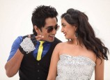 Enakkul Oruvan Tamil Movie Photos