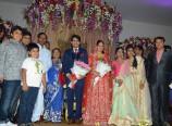 Khayyum Wedding Reception Photos