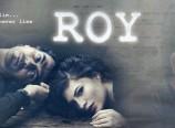 Roy Movie Highlights
