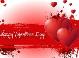 Valentine Day Bollywood Special