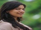 Geetha Madhuri Special Hits Songs
