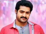 Junior NTR Songs